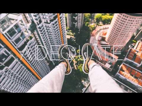 Kranium Ft. Ty Dolla $ign - Nobody Has To Know (Major Lazer & KickRaux Remix)