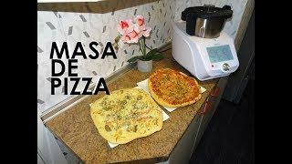 Recetas Monsieur Cuisine الكويت Vliplv