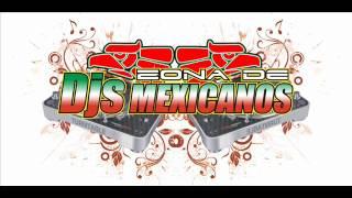 Style Reggae Ton con Dembow   DjCastillo LaesenciaFlowMexico