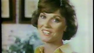 ABC and CBS Commercials (1978)