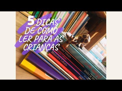 5-dicas-de-como-ler-livros-para-as-crianÇas---literatura-infantil