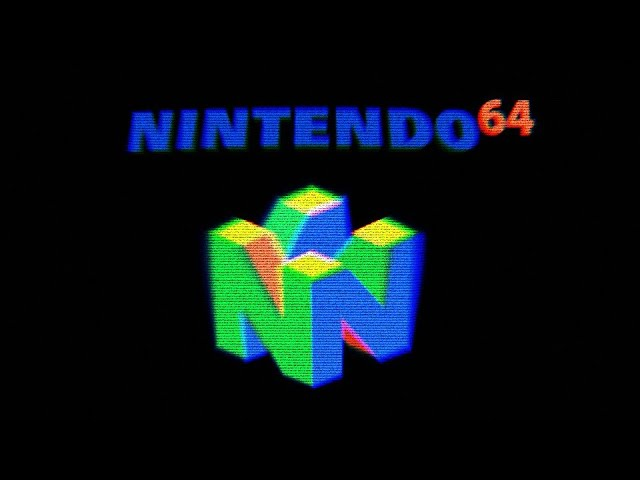 Final 75 Minutes Of Relaxing And Calming Nintendo Music Youtube