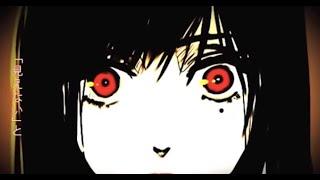 この動画は2010/10/01にニコニコ動画に投稿した動画です! よろしければ高評価&チャンネル登録お願いします。 どうもGeroです(・`ェ´・) 今回はハチ様のリンネを歌わせて ...