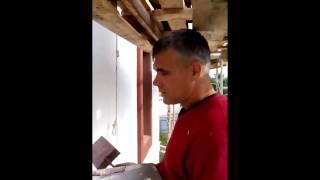 видео мраморная крошка