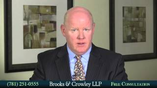 What are My Rights if I Got Hit by a Car in a Crosswalk in Massachusetts? Attorney Neil Crowley