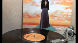 Maria Muldaur - Midnight at the Oasis [original Lp version]