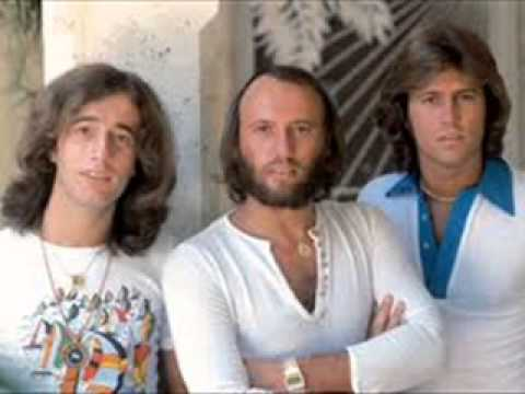 TOP 10 ROMÂNTICAS- BEE GEES -Parte II Travel Video