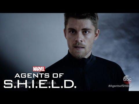 Secret Warriors Attack – Marvel's Agents of S.H.I.E.L.D. Season 3, Ep. 17