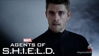 Secret Warriors Attack – Marvel's Agents of S.H.I.E.L.D. Season 3, Ep. 17