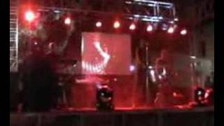 GORE GORE GAYS - Muertos Y Enterrados - Anticlip