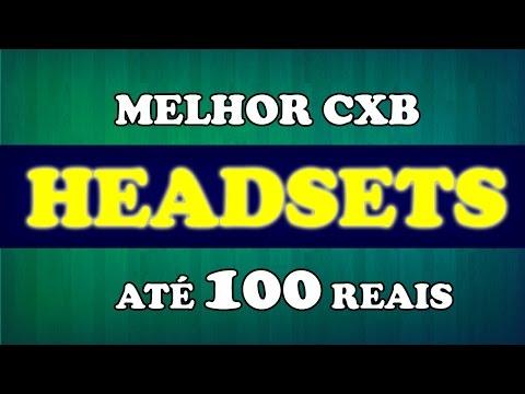 opÇÕes-de-headset-de-atÉ-100-reais