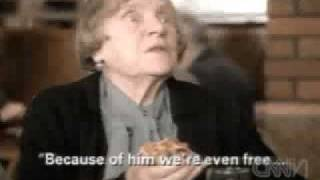Pizza Hut - Gorbachev
