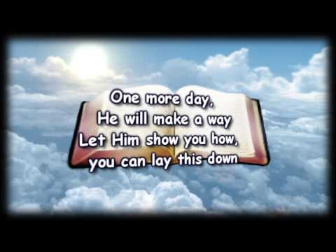 Oh My Soul  Casting Crowns  Worship  with lyrics