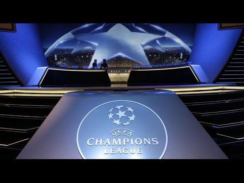 UEFA announces significant changes to Champions League format from 2018 19