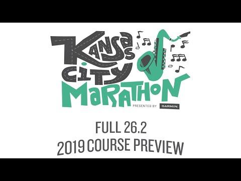 plan entrenamiento maraton valencia sub 3