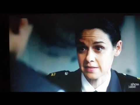 Wentworth Season 5 Episode 9 Trailer