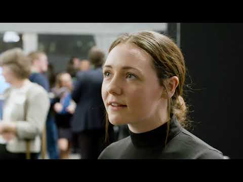 Employer Engagement - what are the benefits? | University of Plymouth Careers Service