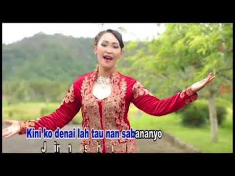 Mira Dj-Gudang Rayuan Minang Rancak Bana|lagu dendang|mari badendang|dendang minang