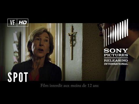 Insidious : La Dernière Clé - TV Spot Speechless 15s