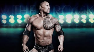 top 10 richest wrestlers in the world