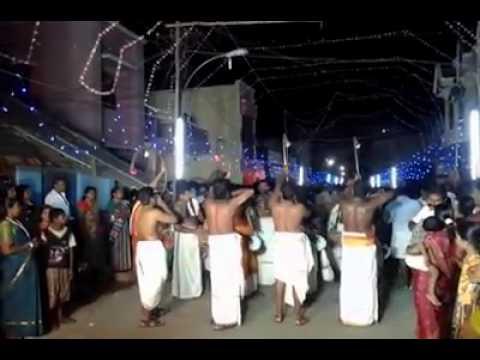 Panchavadyam Kerala traditional music / South India Traditional Music