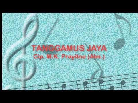 Tanggamus Jaya.mp4