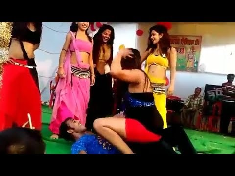new-bhojpuri-arkestra-hot-stage-dance-2019-by-all-time-masti
