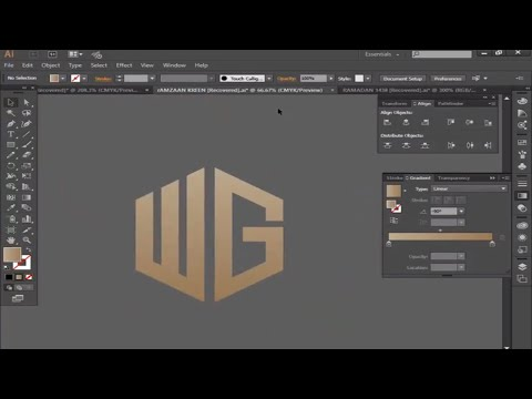 how to create your logo. Create a logo for your business logo free free