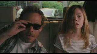 Somewhere Trailer HD - Sofia Coppola