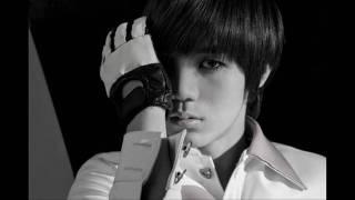 [RINGTONE] MBLAQ - Y -- Mir's rap part + DOWNLOAD LINK