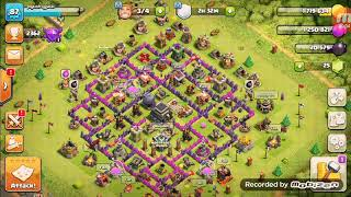 How to get account free in clash of clans free 10000000% real