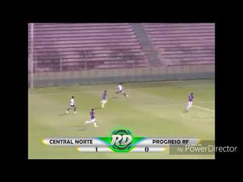 Central Norte~ Progreso de Rosario de la Frontera