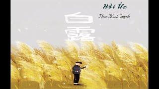 Hồi Ức - Phan Mạnh Quỳnh [Bản Chính Thức]