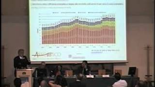 06/07/15-INTERVENTO VINCENZO D'AGOSTINO-WORKSHOP: PROMOTING ENERGY INVESTMENTS FOR PUBLIC BUILDINGS