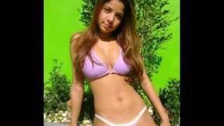 Angel Phass, Noticias Tuyas YouTube Videos