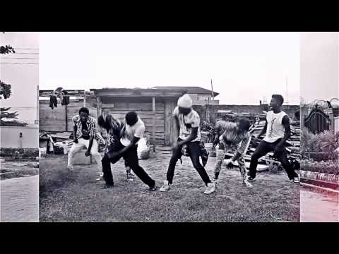 VIRAL VIDEO: Rayce [@talk2rayce] – Igbedu | DOWNLOAD