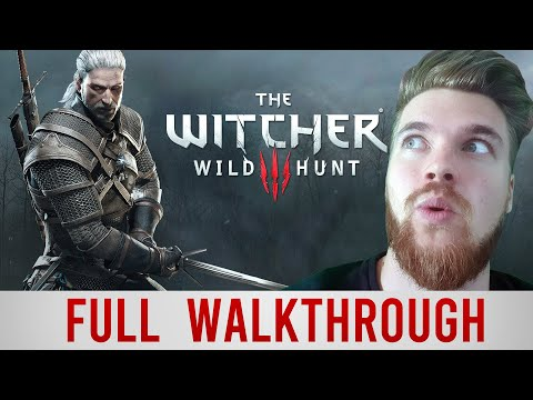 witcher-3-walkthrough-act-1:-the-bloody-baron-(part-1)