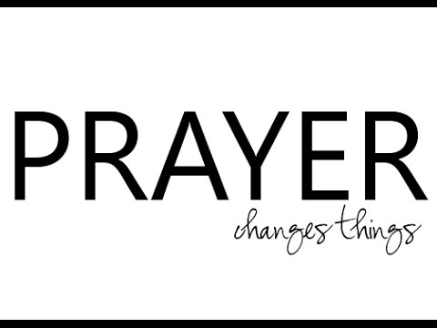 Prayer For New Year 2018 - Blessings and Favor | Happy New Year 2018 ...