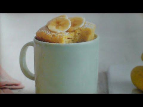 mug-cake-banane-par-week-end-cuisine