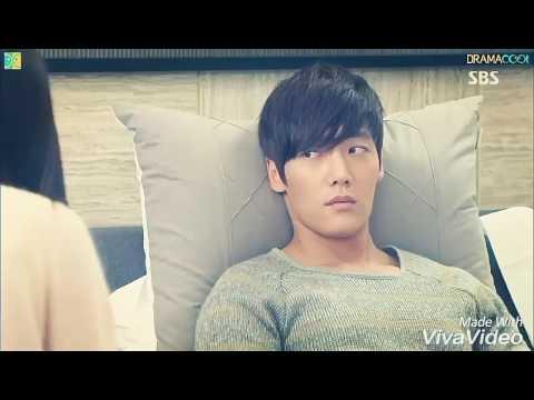 Tune Jo na kaha # sad song # New York #  Korean VM 💖