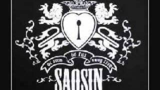 Saosin - Say Goodbye Remix