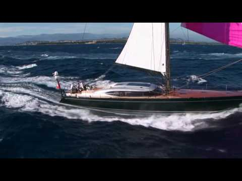 Drift Boats For Sale >> Shipman 80 - official video - YouTube