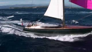 Shipman 80 - official video