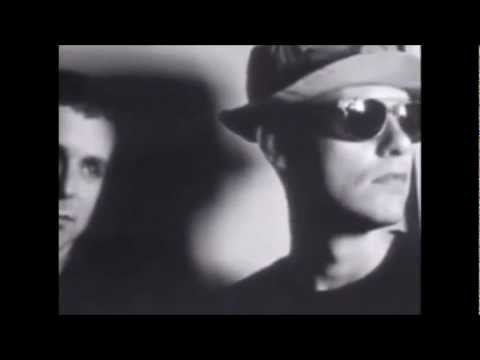 Pet Shop Boys - Home And Dry (High Quality Audio)