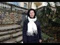 В Севастополе из общежития выбрасывают на улицу матерей с детьми. Огородник