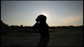 45 GIRI FILM 2009 - P&P brano: A soldier