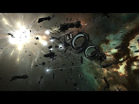 GARM WARS THE LAST DRUID - Movies 2014-  Hollywood Sci Fi Movies [ HD 1080 ]