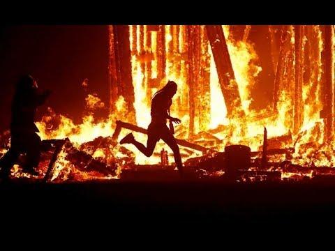 CALIFORNIA FIRES SANTA ROSA, SONOMA, NAPA