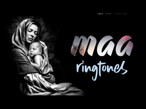 maa-ringtones-2021-||-top-5-best-maa-ringtones-||-heart-❤️-touching-maa-ringtones-||-#maa_ringtone