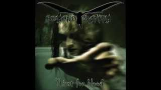 Beyond Sanity - Thirst for blood
